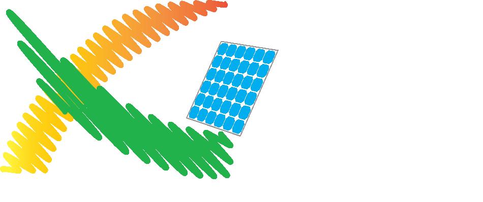 EnerKonIng